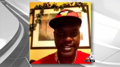 Husband, Father of 4 Fatally Shot in Allapattah