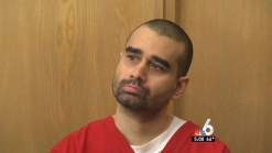 Life in Prison for Man Who Shot Wife, Put Photo on Facebook