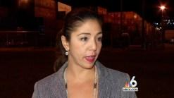 Worker Struck, Killed By Truck at Port Everglades