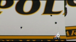 Man Accused of Shooting Miami Gardens Police Officer Pleads Not Guilty
