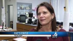 Florida Department of Education Releases 2015 School Grades