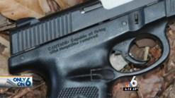 Miami Beach Police Fear Alleged Killer Back in South Florida