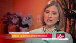 Nicklaus Children's Hospital: Cardiac Neurodevelopment Program
