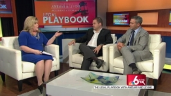 The Legal Playbook: Paycheck Deductions