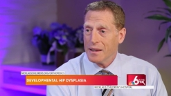 Nicklaus Children's Hospital: Hip Dysplasia