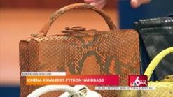 Luxury Lifestyles with Victoria Randolph