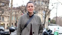 It Girl: Garance Doré