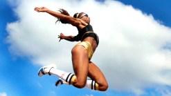 NBC Provides Unprecedented Olympics Coverage