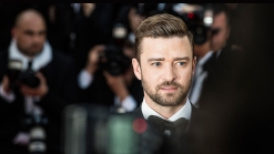 Justin Timberlake on BET Awards: 'I Feel Misunderstood'