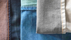 Levi's to Debut New