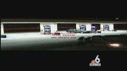Robbers Shoot Miami Clerk, Pistol-Whip Miramar Employee