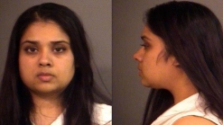 Indiana Woman to Appeal Feticide Conviction