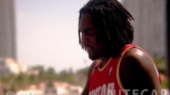 NiteCap 3/4: Wale Talks Ambition & Sabotage