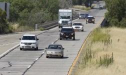 Suspect in Teen's Abduction Dies in Shootout: Deputies