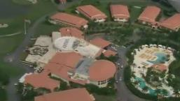 US to Host Next G-7 Summit at Trump National Doral