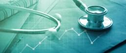 NBC 6 and T51 Erasing $1M of South Florida's Medical Debt