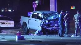 BSO Deputy Killed in Deerfield Beach Crash