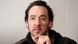 John Cusack Blasts MAGA Supporters After Baseball Backlash