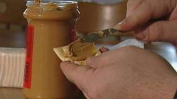 Study: 21 Percent Increase in Peanut Allergies in Kids