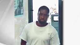 FBI Believes Same Man Robbed Three Broward Banks