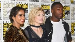 San Diego Comic-Con 2018: Thursday Highlights