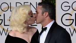 Best Couples on the Globes Red Carpet
