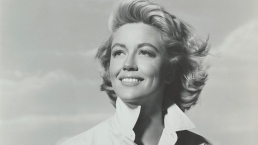 In Memoriam: Actress Dorothy Malone