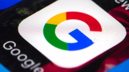 European Commission Hits Google With $2.7B Fine