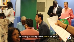 Housing Crisis in Miami: What the City is Doing