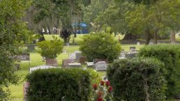 Free Cemetery Plots for Orlando Shooting Victims