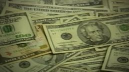 Extending Overtime Pay