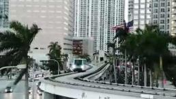 New Study Highlights Economic Inequality in Miami-Dade