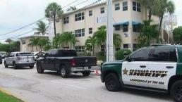 Police Investigating Body Found Inside Lauderdale By The Sea