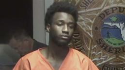 Teen Accused of Bringing Loaded Gun to School