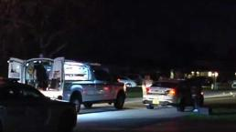 Teen Killed During SW Miami-Dade Drive-By Shooting: Pol