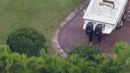 Two Killed in Murder-Suicide in SW Miami-Dade Home