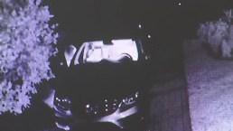 South Miami Serial Car Burglars