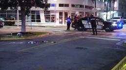 Miami Beach Tourist Hit-and-Run