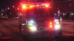Man Dies After Shooting at Miami Springs IHOP