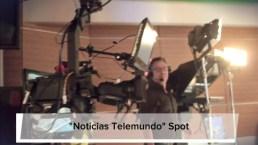 Telemundo Academy Celebrates First Graduating Class
