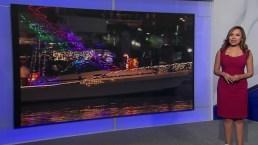 Bridge Closures for 2018 Winterfest Boat Parade