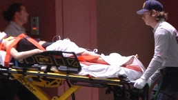 Woman Shot at Hookah Bar in SW Miami-Dade