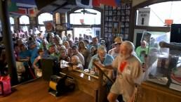 Hemingway Days Get Underway in Key West