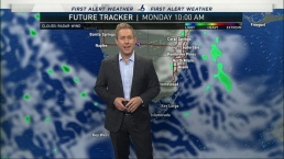NBC 6 Web Weather - October 14th Morning