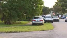 Men Robbed After Visit to Broward Strip Club