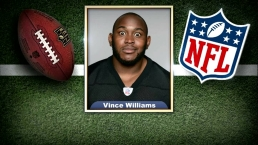 'Tonight' Superlatives: 2016 NFL Season