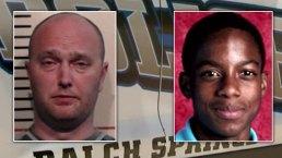 Pre-Trial Hearing Held in Fatal Case of Jordan Edwards