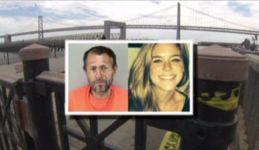 Suspect Charged With Murder in San Francisco Pier Shooting