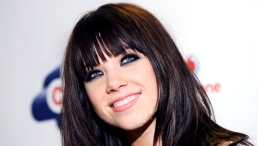 "Carly Rae Jepsen Talks ""Call Me Maybe"" and Her ""Surreal Year"""