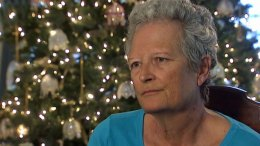 "Fired Cancer Patient: ""I Would Like My Job Back"""